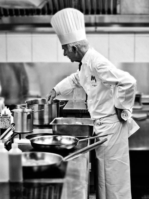 Anton-Mosimann-Cooking.jpg