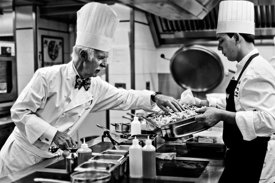 Anton-Mosimann-in-the-kitchen.jpg