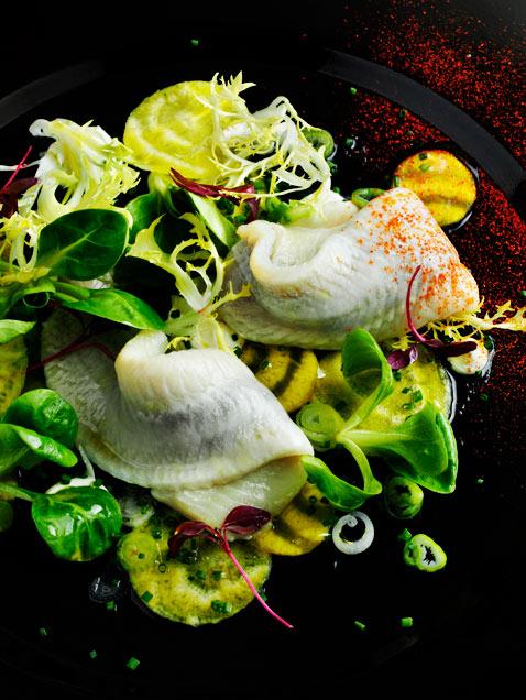 Mosimanns-Herring-Salad.jpg