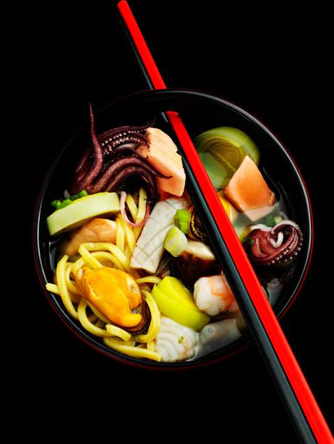 Mosimanns-Seafood-Noodle-Pot.jpg