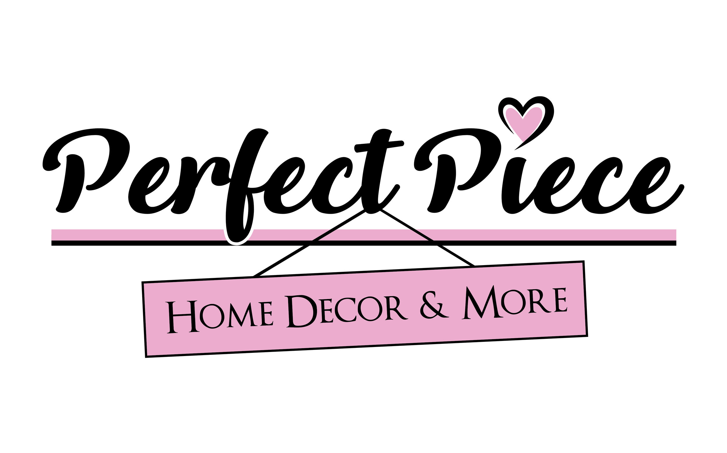 Perfect Piece Logo Final V2-_Main_Logo_SIgn.jpg