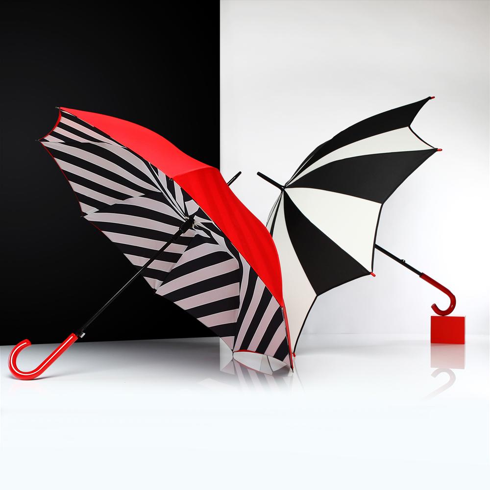 1x1_umbrellas_web.jpg