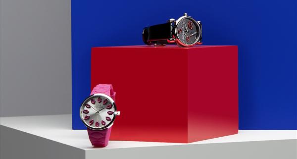 600x321_accessories_web.jpg
