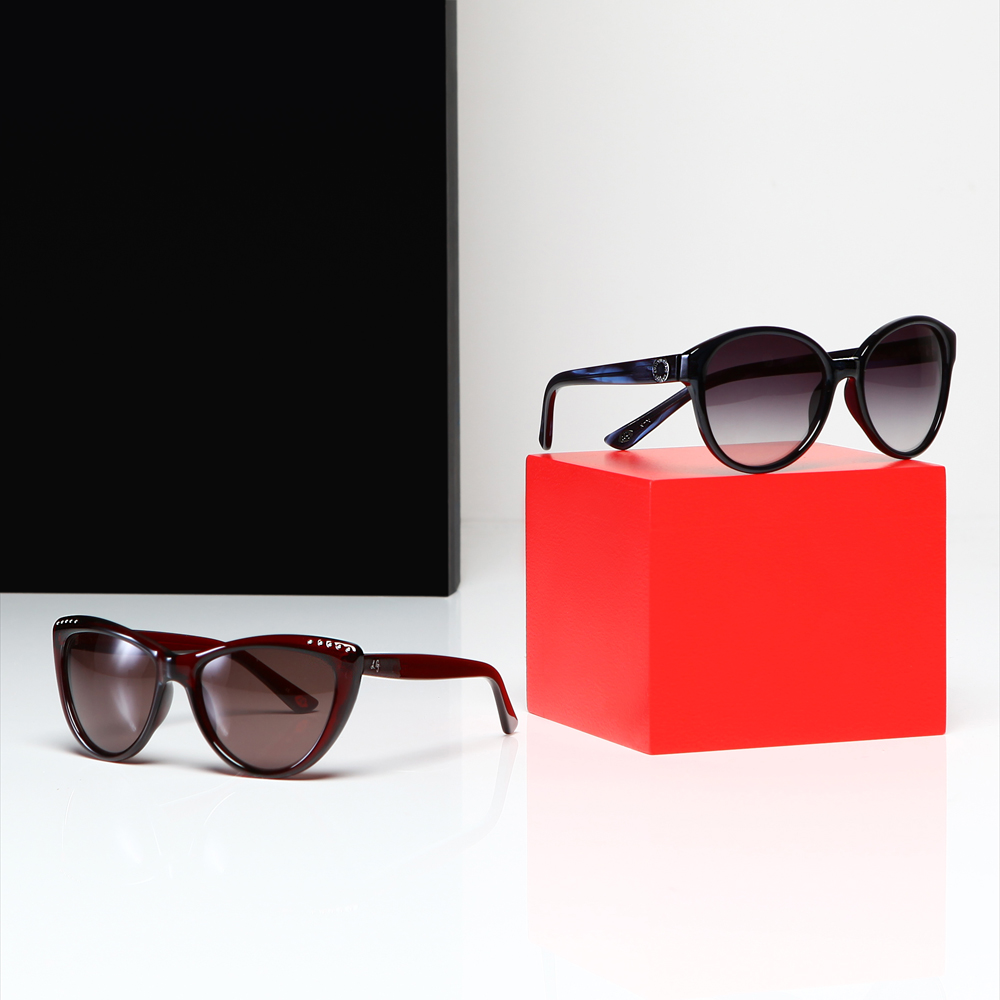 sunglasses_web.jpg