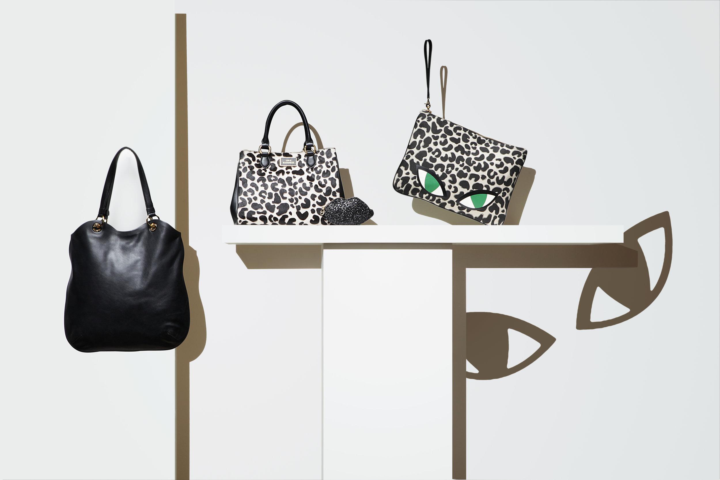 header_handbags_205.jpg