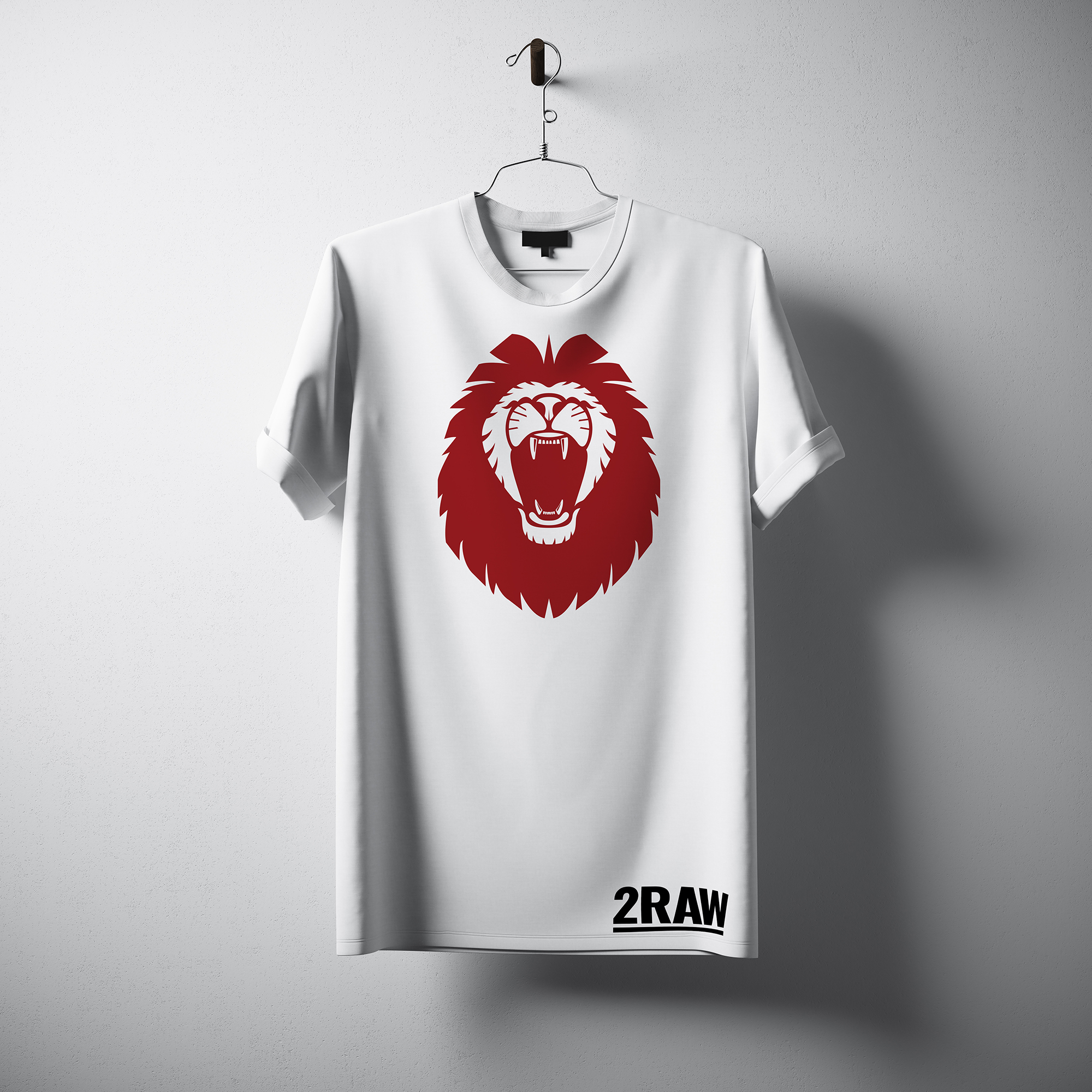 T-Shirt_Lion_03.jpg