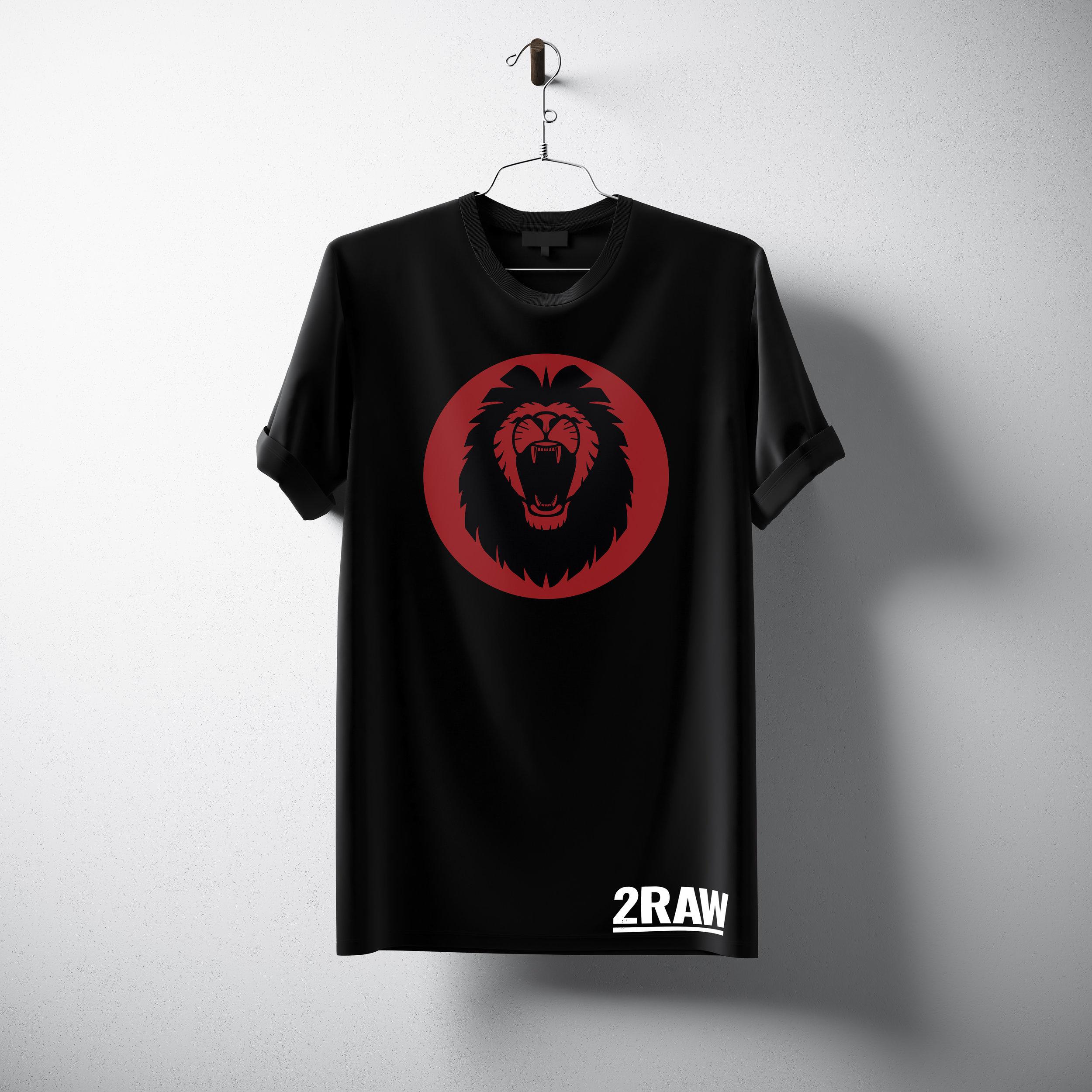 T-Shirt_Lion_05.jpg