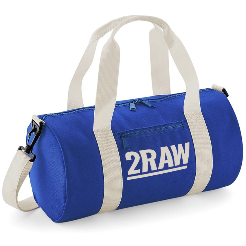 2Raw_Barrel_Bag_Blue_Logo.jpg