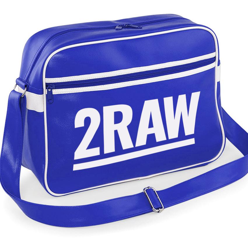 2Raw_Retro_Messenger_Bag_Blue_Logo.jpg