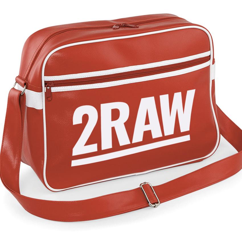 2Raw_Retro_Messenger_Bag_Red_Logo.jpg