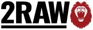 logo-300px.jpg