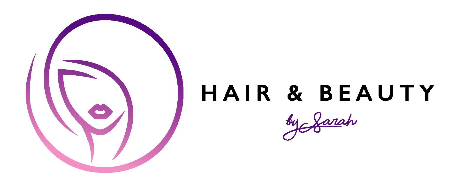 Hairbysarah_Logo_Strip_Logo Strip.png