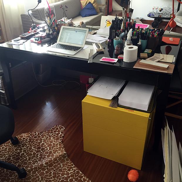 follow-the-colours-up-no-home-office-fabio-maca-05.jpg