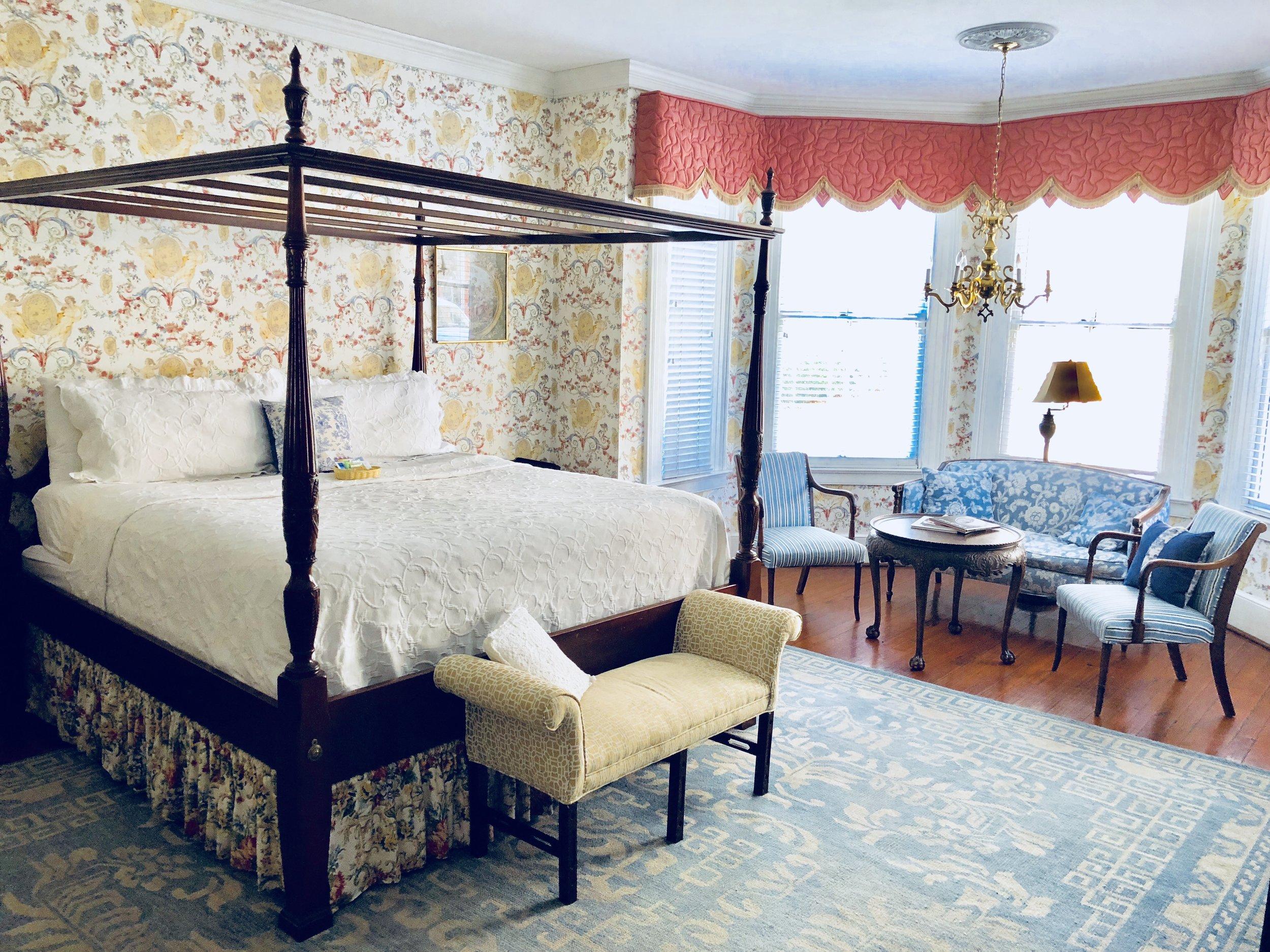 Barksdale+House+Inn+2.jpg
