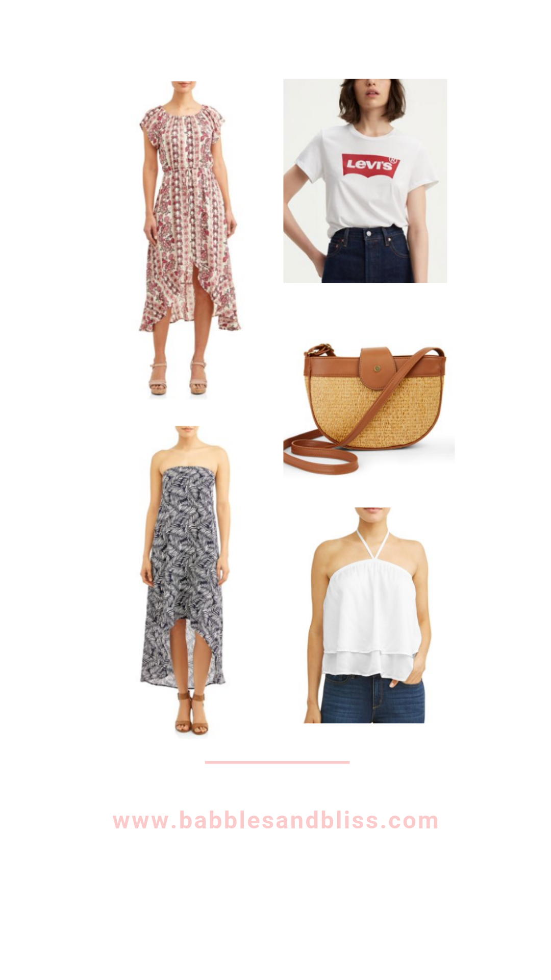 Friday Finds: July 26