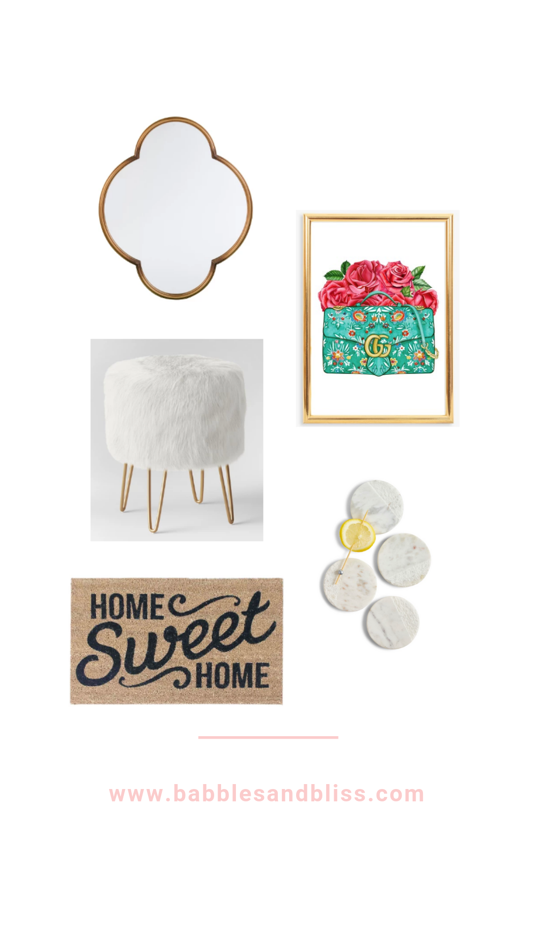 Friday Finds: August 16