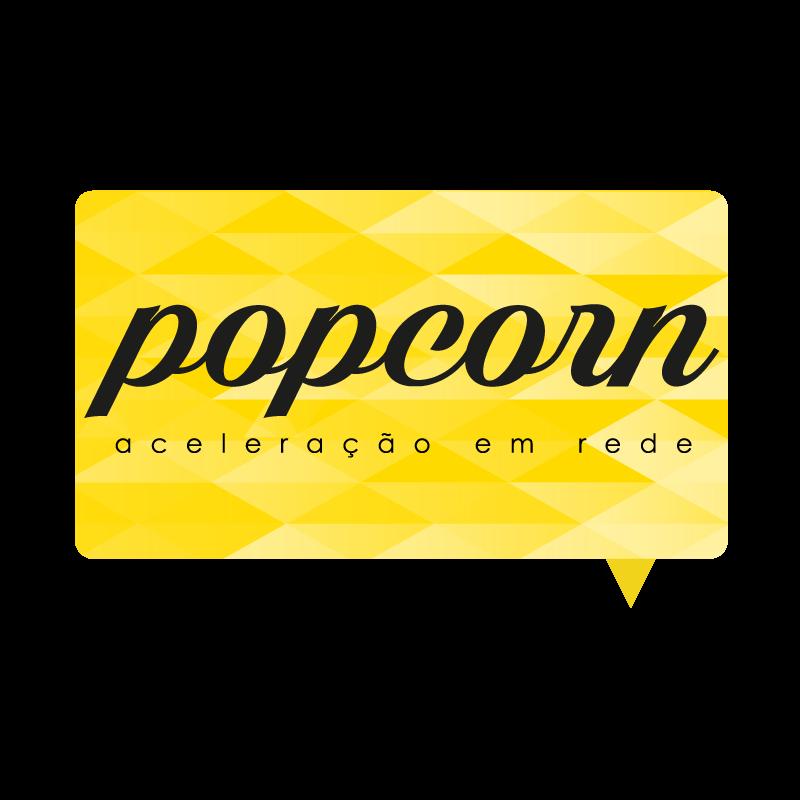 Popcorn_trans.png