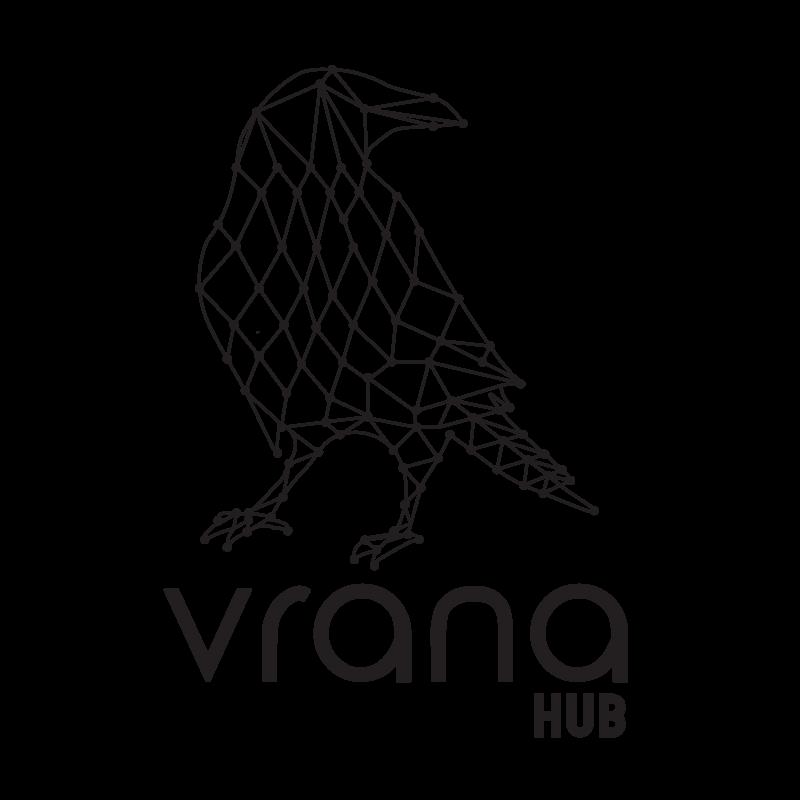Logo_Vrana_Oficial.png