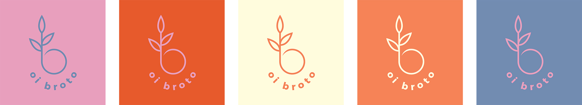 oi_broto_04-5 copy.jpg