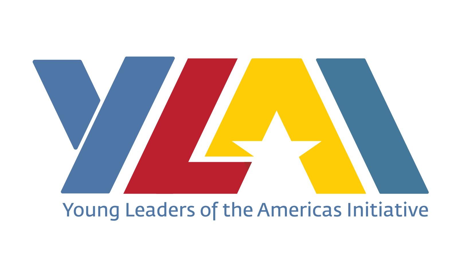 LogoYLAI.jpg