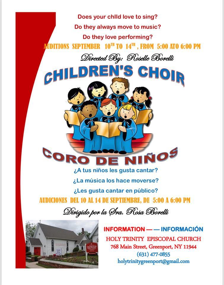 childrens chorus.jpg