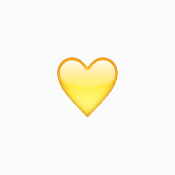 """Wearing yellow for Laila Joyce today!  You can hear her story as told by her father Myron, linked in our profile. — """"I look back and I think of all the positive things. I don't dwell in the hurts, I sit in the hope."""""""
