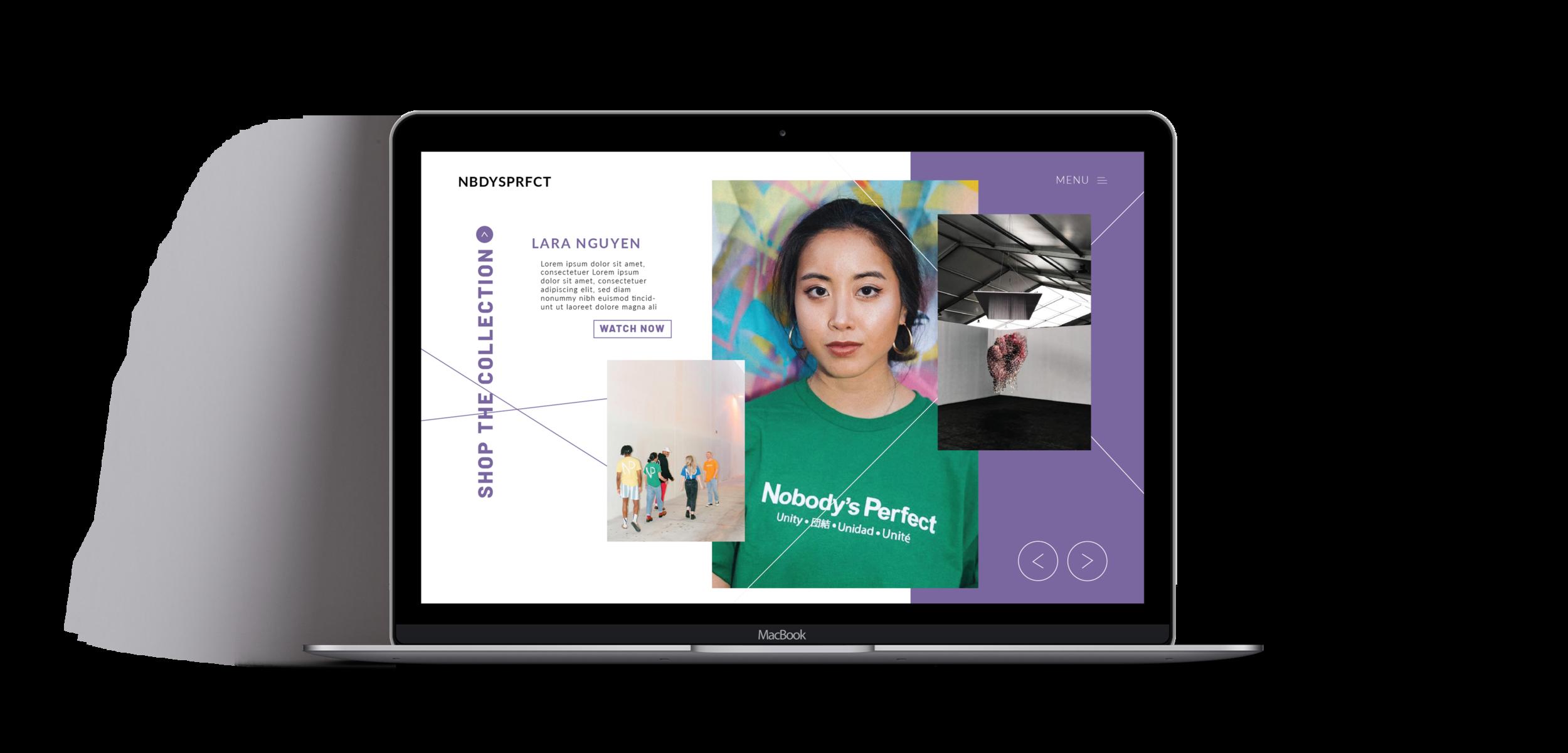 Web-Showcase-Project-Presentation.png