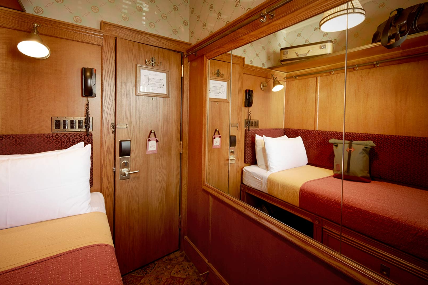 standard-cabin.jpg