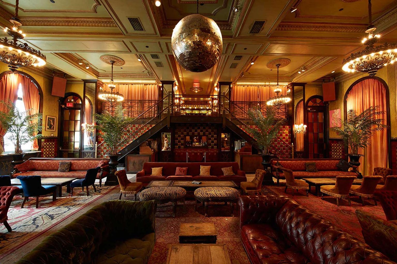 The_Jane_Ballroom_3962.jpg