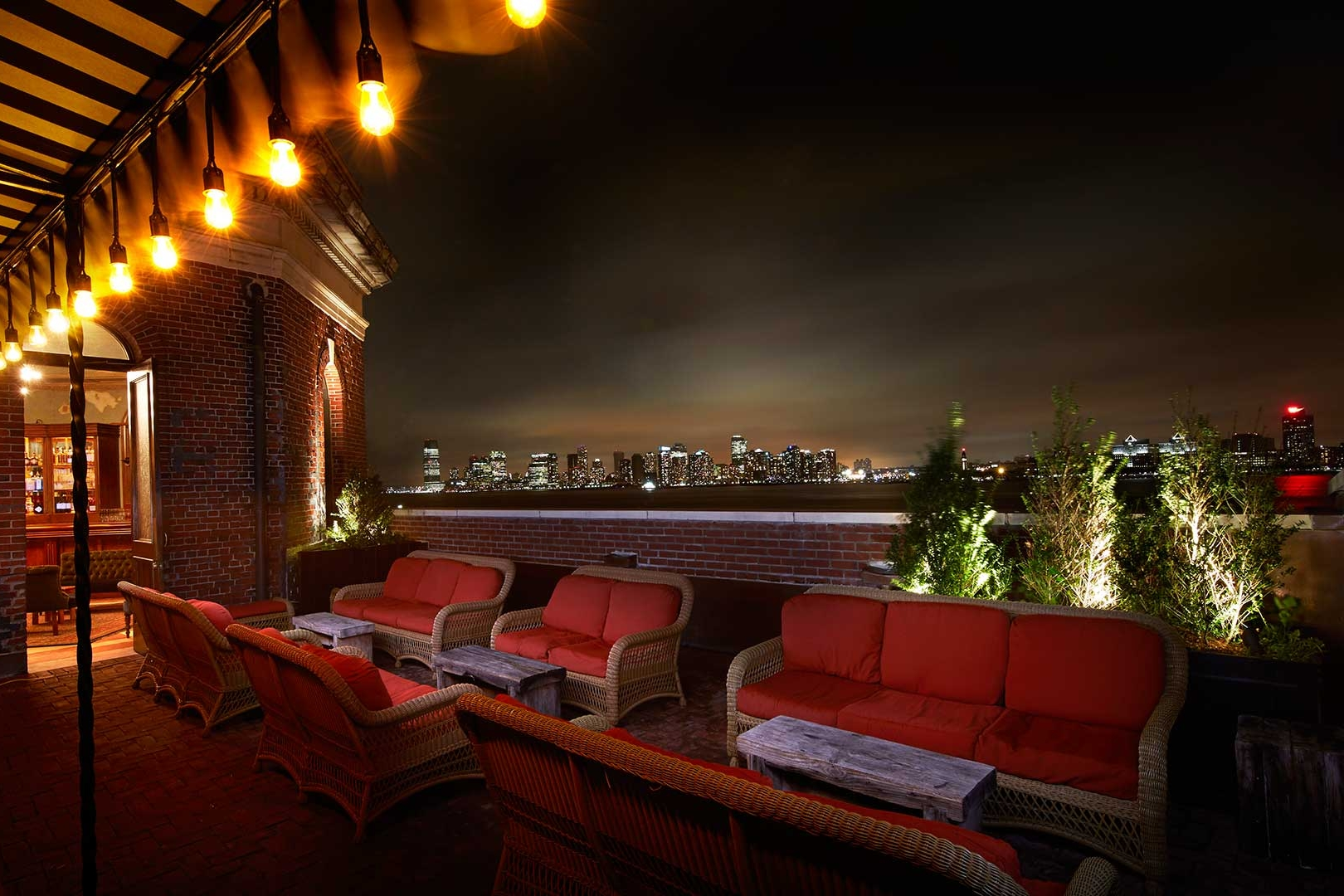 The_Jane_rooftop_1a.jpg