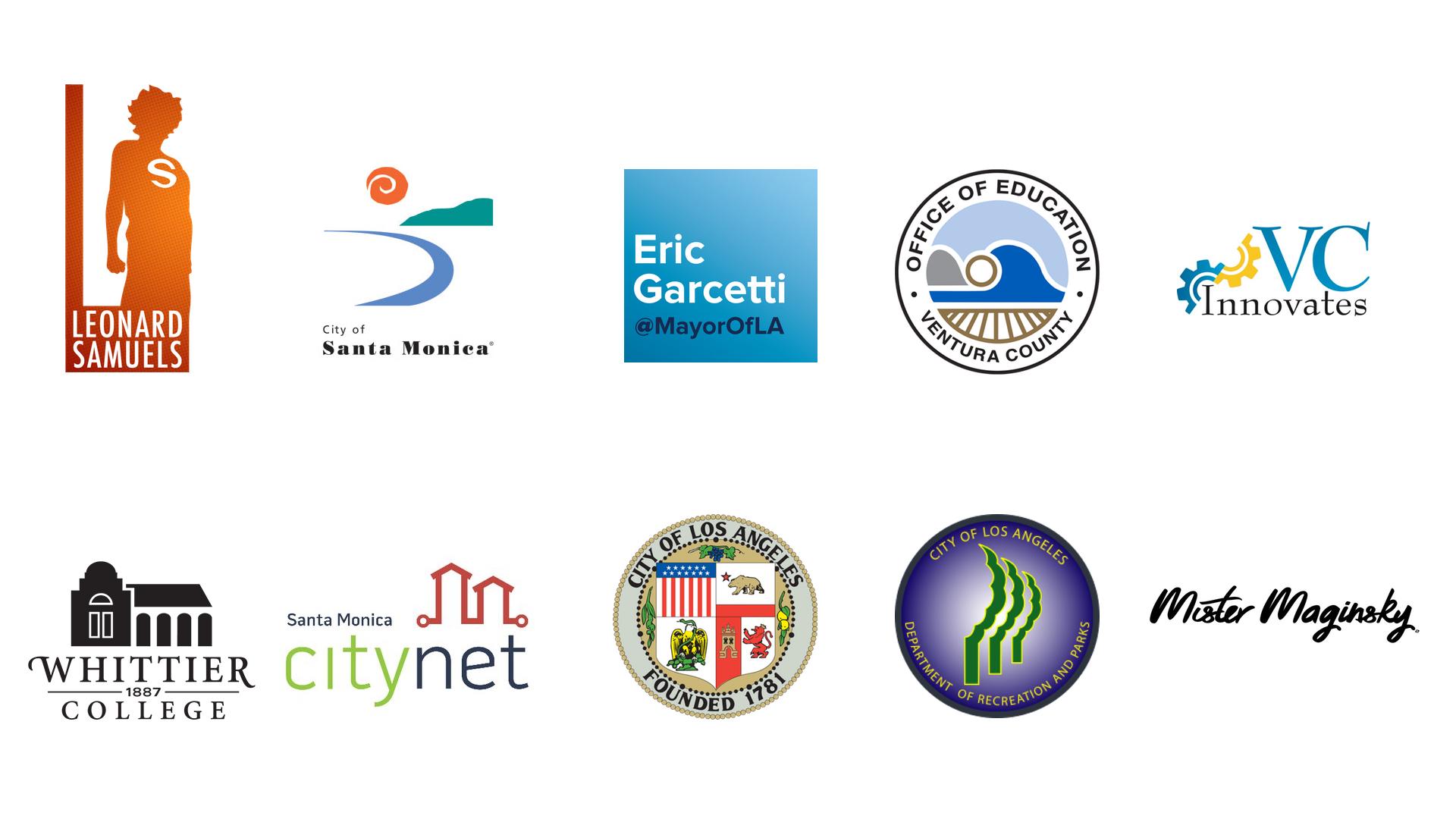 2018 Client Logos Template.jpg