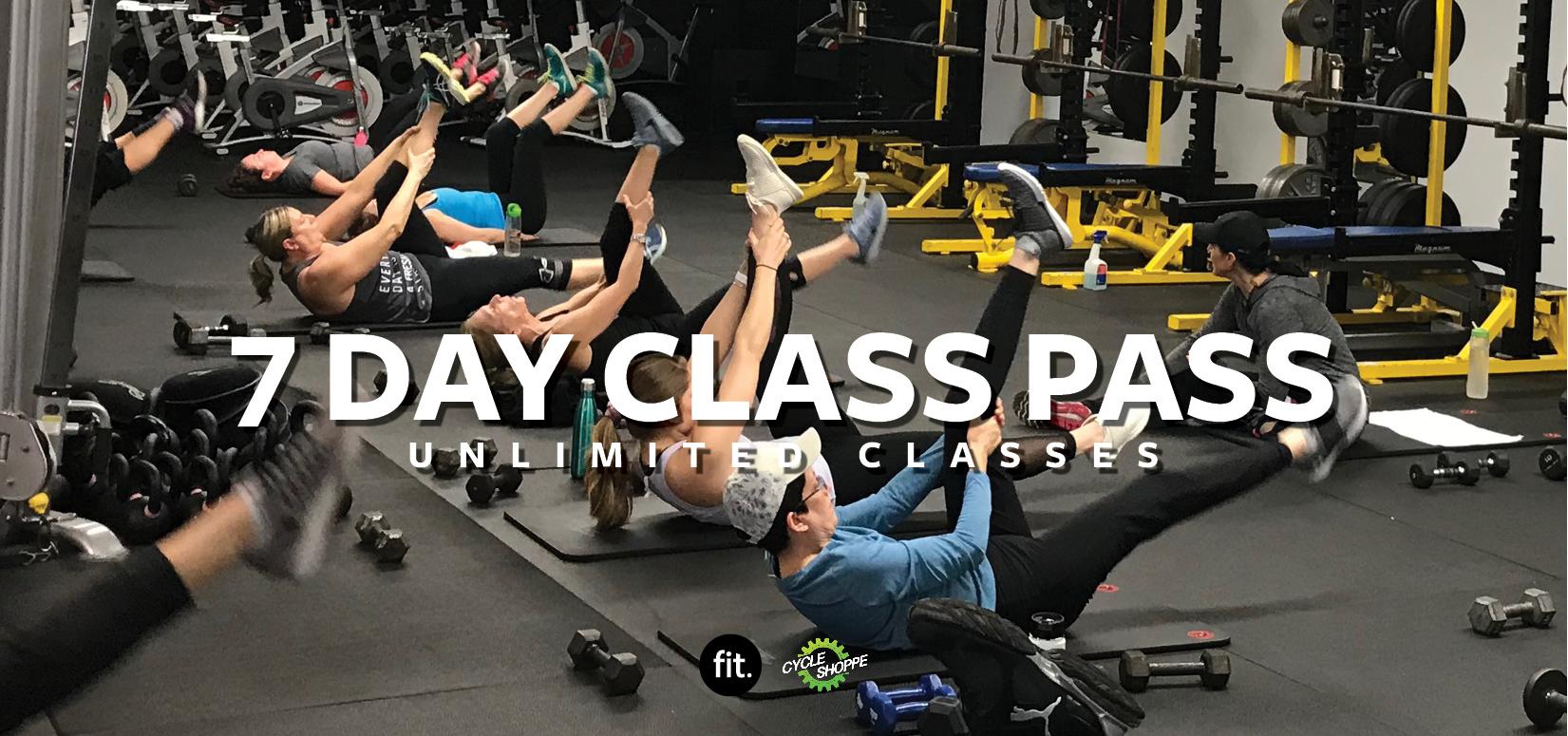 7 day class pass.jpg