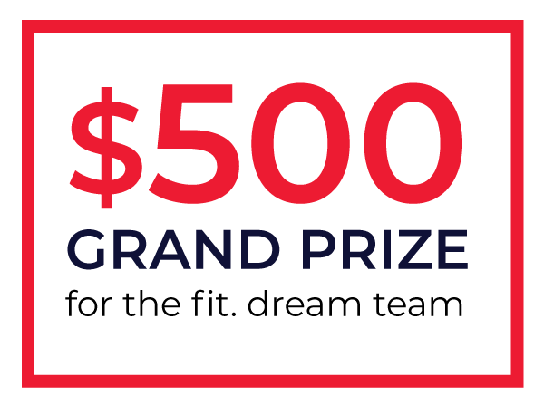 fit-dream-team-grand-prize.png