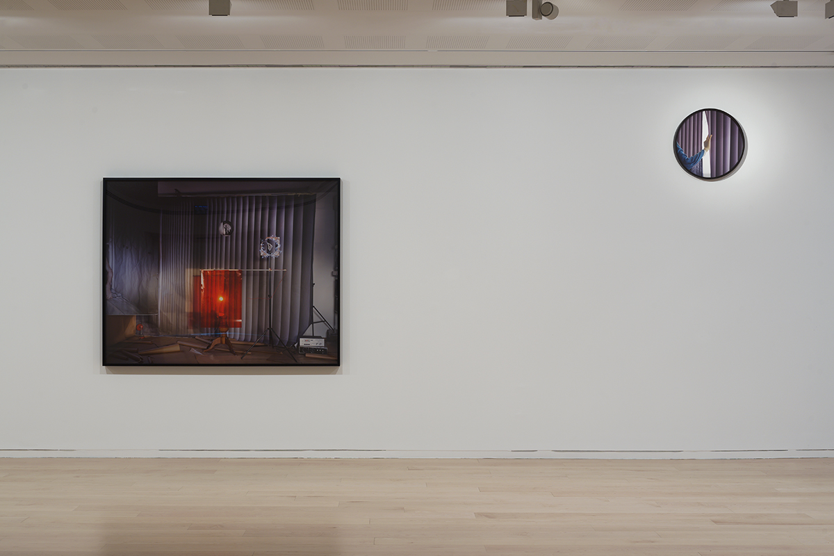 Only from this suddenness and on_Tel Aviv Museum of Art, 2016, Installation view4.jpg