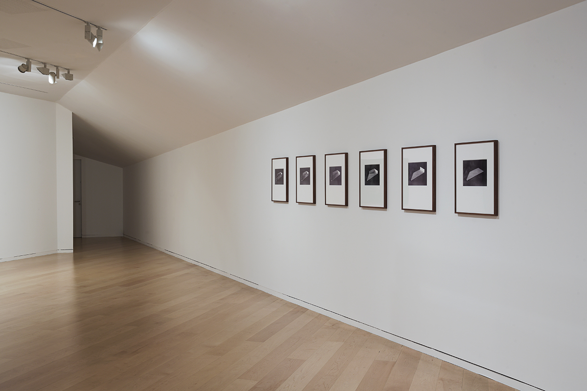 Only from this suddenness and on_Tel Aviv Museum of Art, 2016, Installation view11.jpg