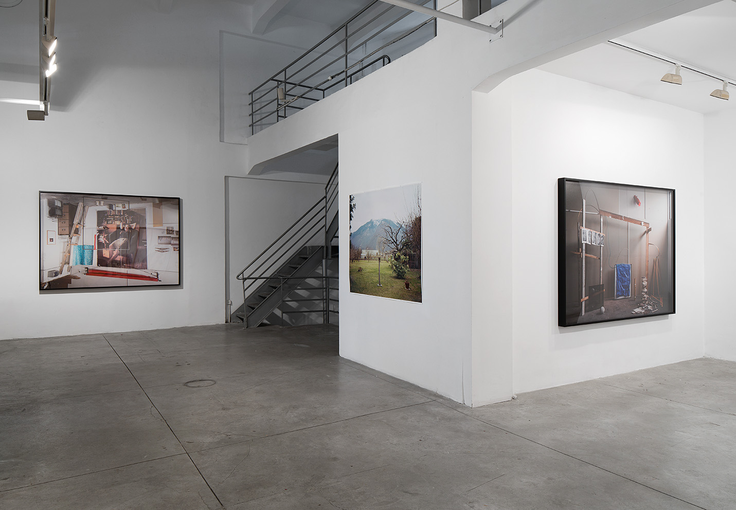 Aleph, Mark Yashaev, Installation view (2).jpg