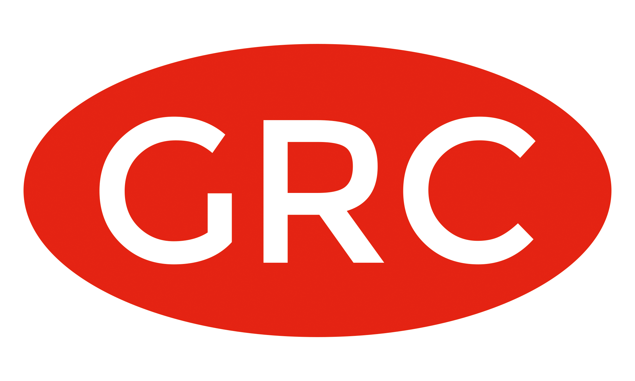 GRC Logo PNG.PNG