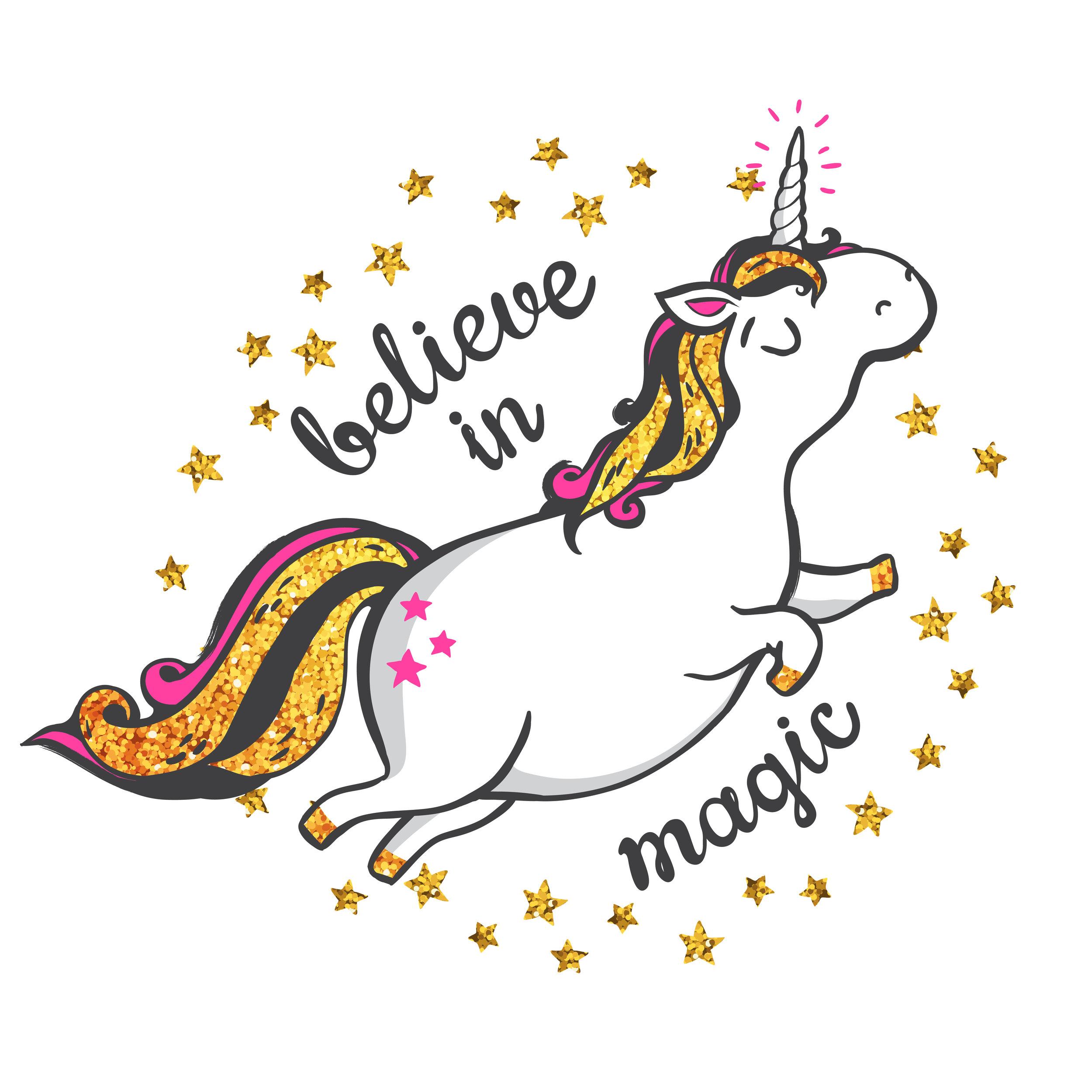 Believe-in-unicorns.jpg