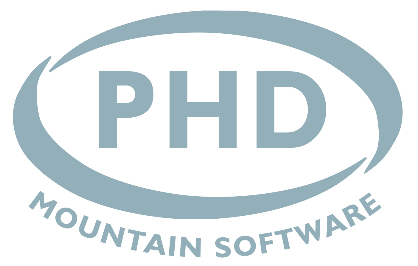 phd-logo.jpg