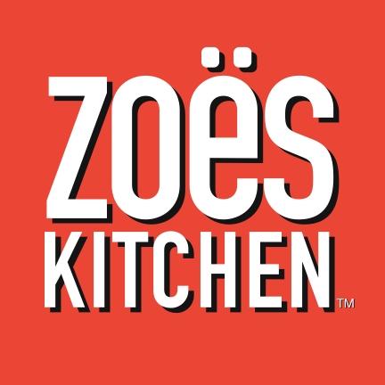 ZK logo small.JPG