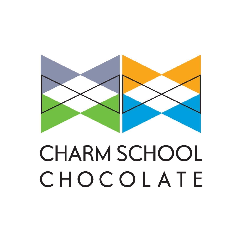 CharmSchChoc.jpg