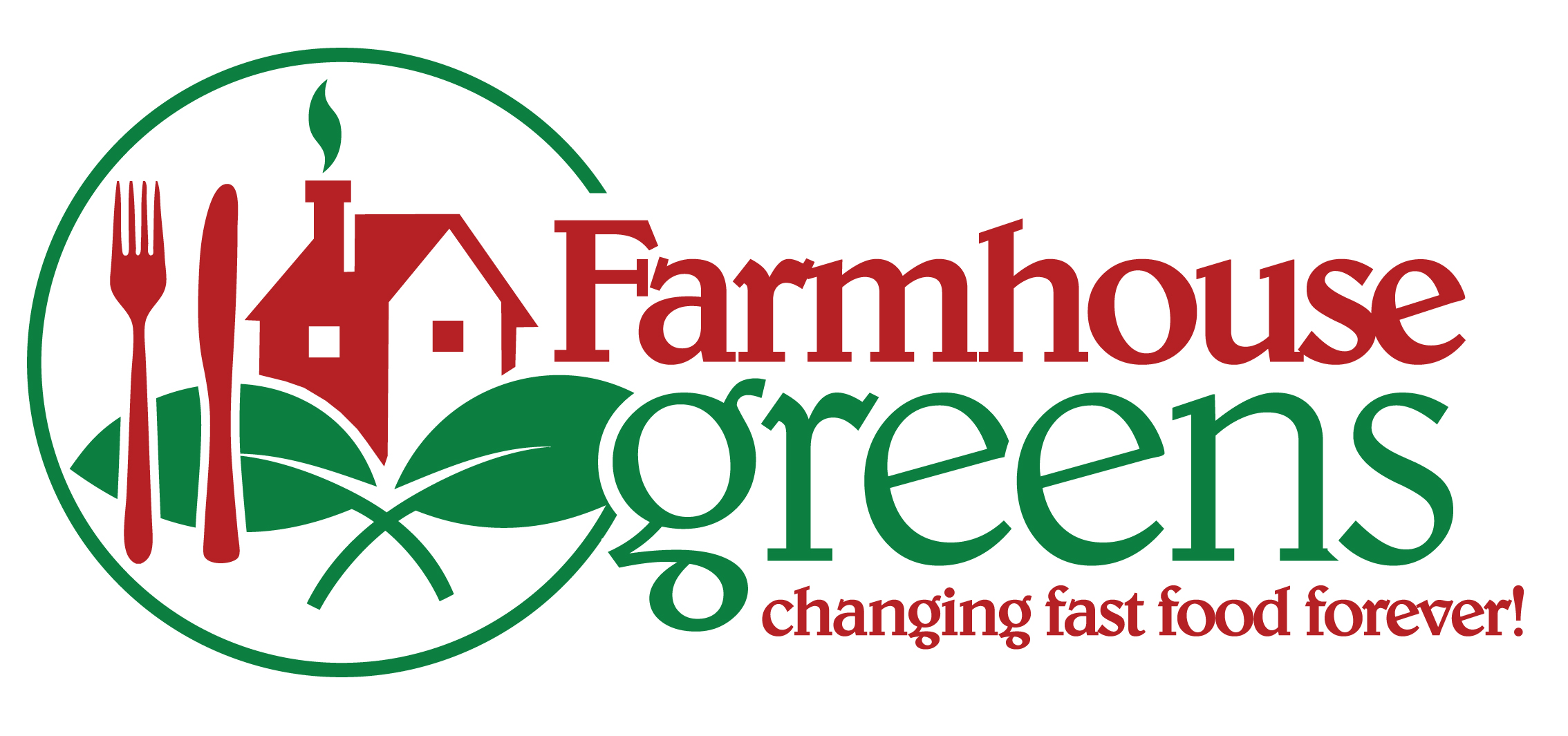 farmhouse_greens (1).jpg