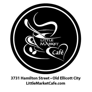 LittleMarketCafeLogo.jpg
