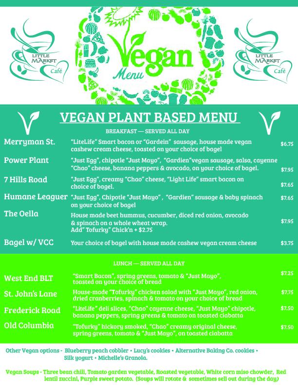 Vegan Menu Year Round-100.jpg