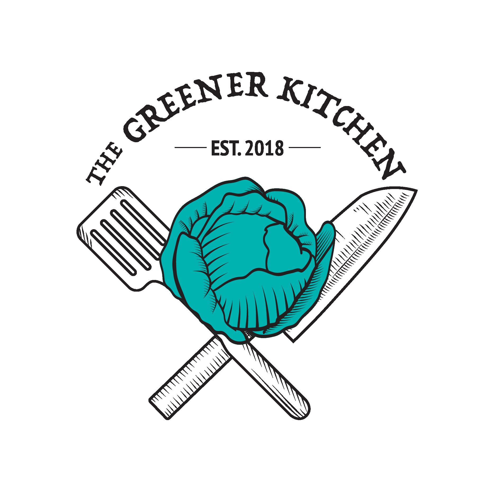 GreenerKitchen_CMYK_Color (1).png