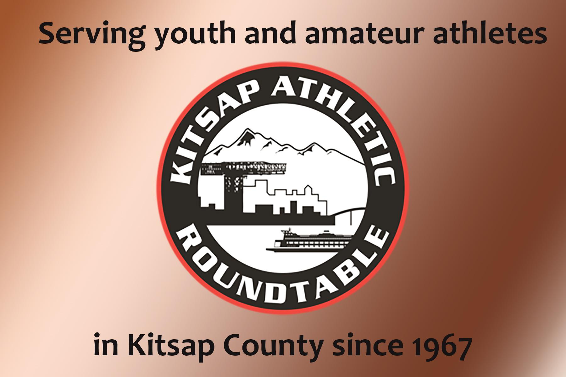 KAR logo.jpg
