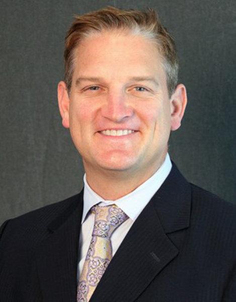Damon Huard