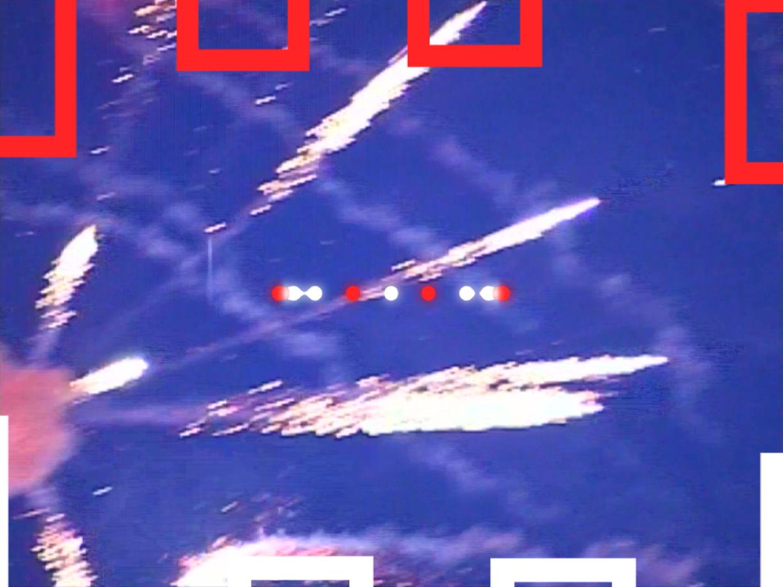 Screen Shot 2015-06-13 at 23.01.21.png