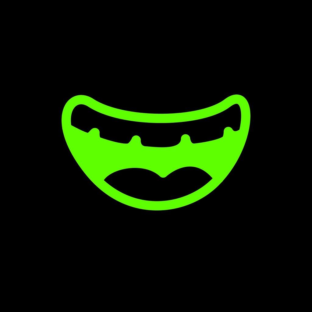mouth_green_CS.jpg