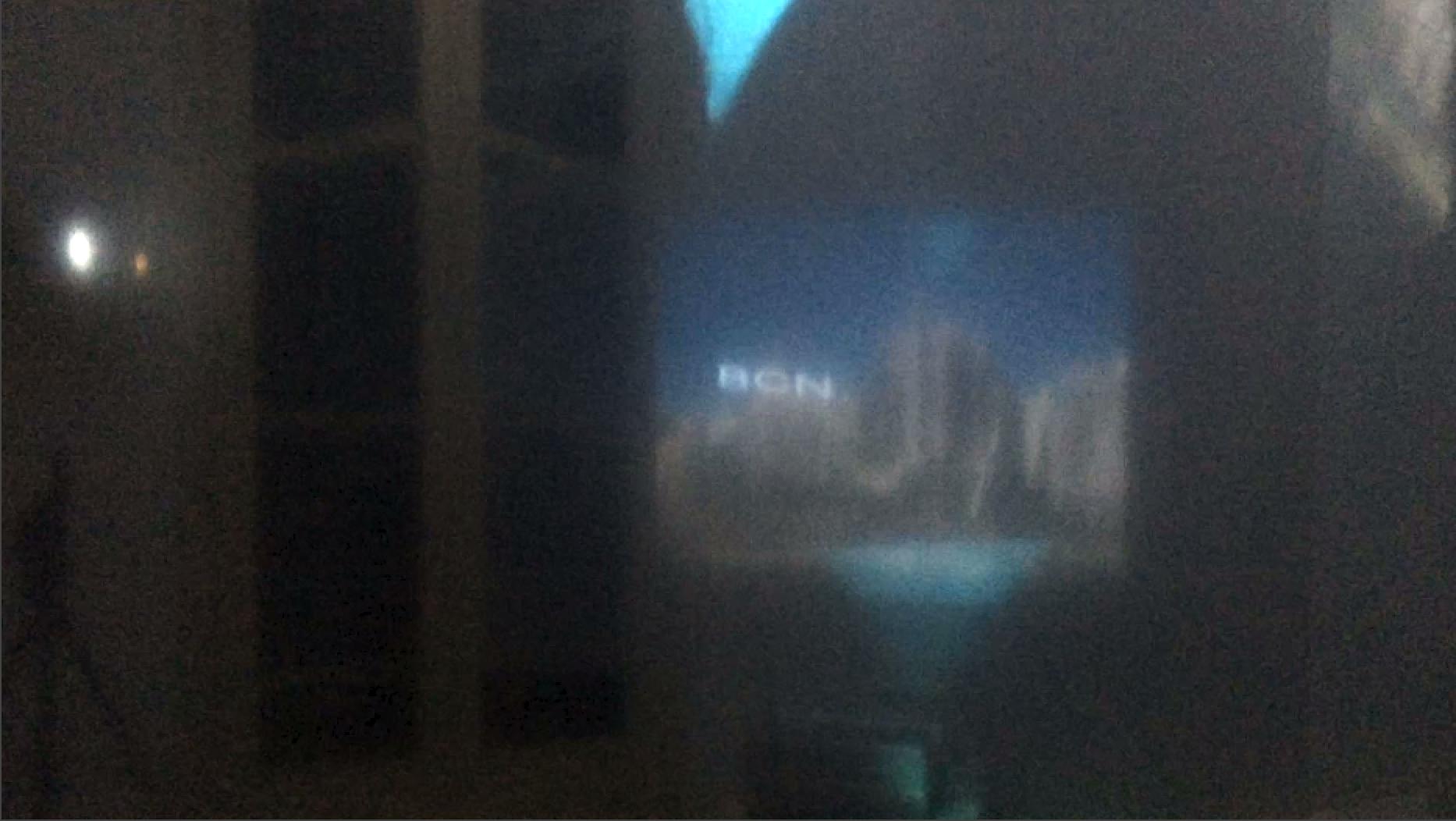 Screen Shot 2015-01-18 at 14.48.17.png